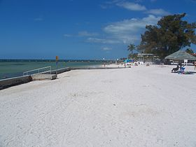 Key West FL beach01.jpg