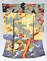 Khalili Collection Kimono 02.jpg