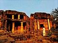 Khandgiri caves.jpg