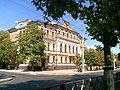 Kherson Central Bank02.jpg