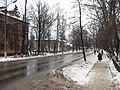 Khimki, Moscow Oblast, Russia - panoramio - Arseny Khakhalin.jpg