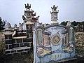 Kiến trúc lăng mả ở vùng Cát Sơn, Trung Giang, Gio Linh (2).jpg