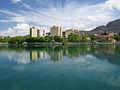 Kiau Lake 7829.jpg