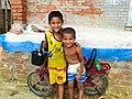 Kids in friendship.jpg