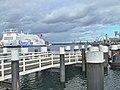 Kiel Hafen - panoramio (3).jpg