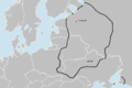 Kievan Rus in the 11th Century.png