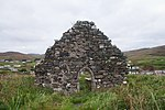 Kilcar Old Church 2010 09 24.jpg