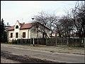 Kilińskiego, Mielec, Poland - panoramio (13).jpg