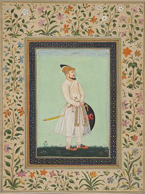 Kilich Khan - Kilich Khan