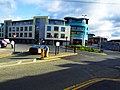 Kilkenny. McDonagh Junction shoping center - panoramio.jpg