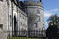 Kilkenny Castle (8180561837).jpg