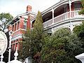 Kilmarnock House 66 Elphin Street East Launceston TAS.JPG
