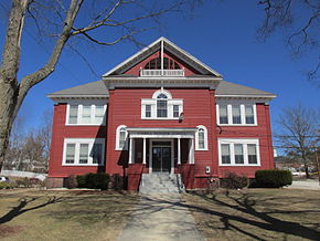Kimball Webster School, Hudson NH.jpg