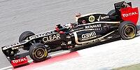 Kimi Raikkonen 2012 Malaysia FP2.jpg