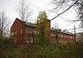 Kimry, Tver Oblast, Russia - panoramio (67).jpg
