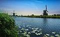 Kinderdijk 1 (34166951914).jpg