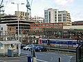 King's Cross Station - geograph.org.uk - 309662.jpg