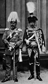 King Edward VII, left, and his brother, Arthur.png
