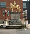 King William's Statue - geograph.org.uk - 808050.jpg