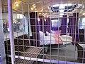 Kinghtbus, Warner bros Studios, London, The making of Harry Potter 02.jpg