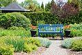 Kingsbrae Garden.jpg