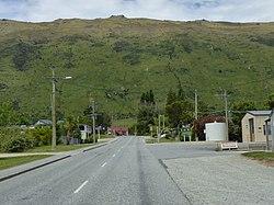 Kingston, New Zealand (7).JPG