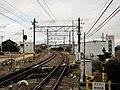 Kira Yoshida Station 201812.jpg