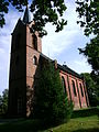 Kirche Mochow (Schwielochsee).JPG