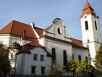 Kirche St. Vitus Schnaittenbach.jpg