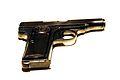 Kirchner's Pistol.jpg