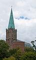 Kirchturm St. Gangolf II.jpg