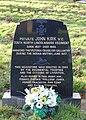 Kirk (John) VC gravestone, Anfield Cemetery.jpg