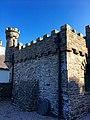 Kirkandrews, Memorial Chapel And Burial-ground, Kirkcudbright, 4.jpg