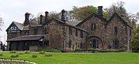 Kirkstall Abbey House Museum.jpg