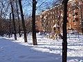 Kirovskiy rayon, Samara, Samarskaya oblast', Russia - panoramio (34).jpg