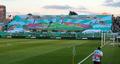 Kiryat Eliezer Stadium.PNG