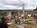 Kite festival in Santiago Sacatepequez.jpg