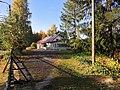 Kiviapaja - Savonlinna - 2020 - 4.jpg