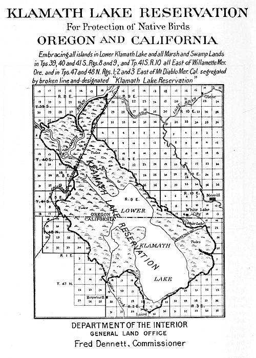 Klamath Lake Reservation EO 924 illustration.jpg