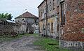 Klasztor dominikanow we Zolkwie 09.jpg