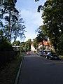 Klavu iela - panoramio.jpg
