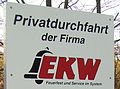 Klebsandwerke Eisenberg 05.jpg
