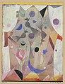 Klee persian nightingales.jpg