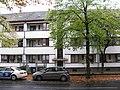 Klingerstraße 12, 1, Groß-Buchholz, Hannover.jpg