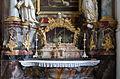 Kloster Fürstenfeld - Maria Himmelfahrt - Reliquien 001.jpg