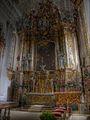 Kloster Holzen 7.jpg