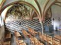 Klosterkirken ved Vor Frue Kirke Aarhus.jpg