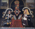 Kneeling figures of Lady and Sir James Hobart.tif