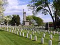 Knoxville-national-cemetery-tn1.jpg