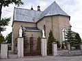 Kościół - panoramio (8).jpg